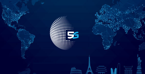 5G Event