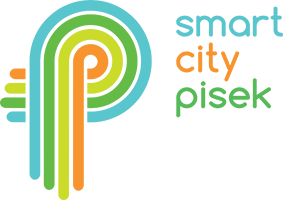 smartcitypisek_logo_small