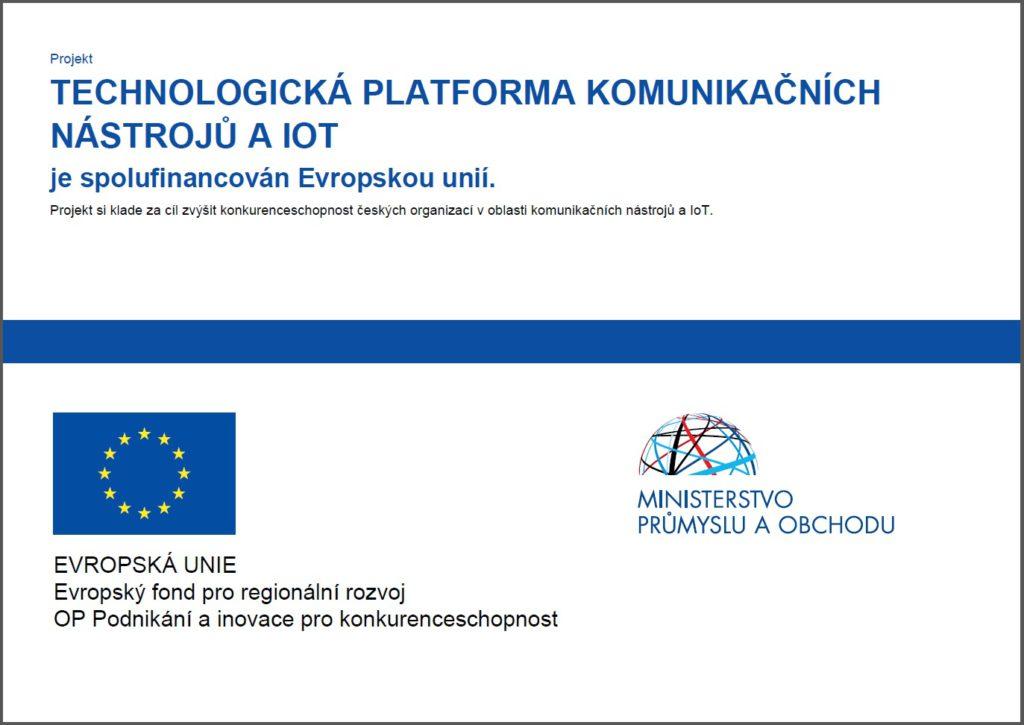 Publicita_CTIT_web
