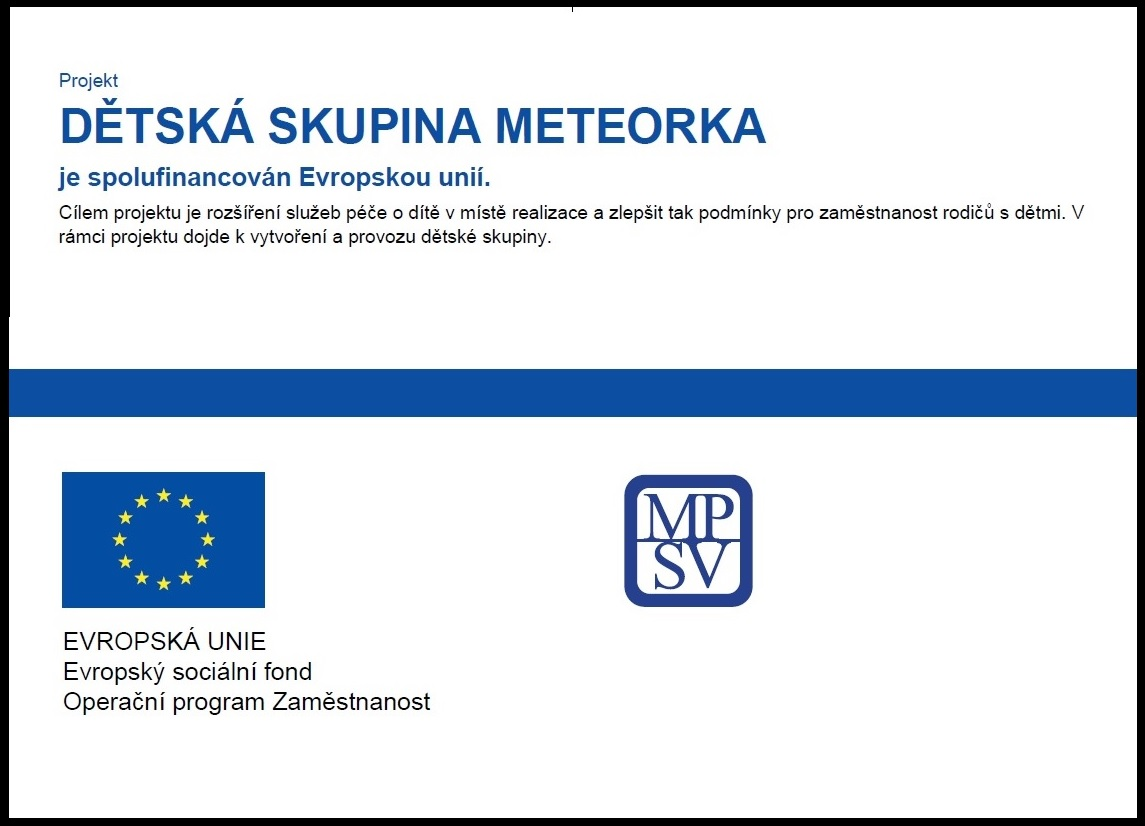 Publicita_Meteorka