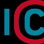 jic_online