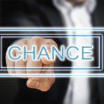 chance-2933031_1920