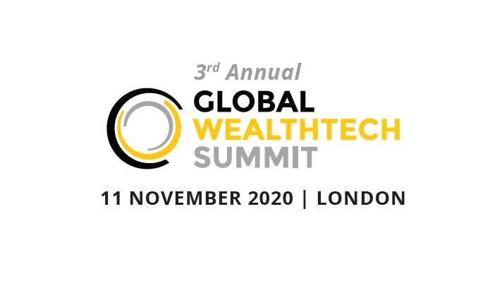 GLOBAL WEALTHTECH SUMMIT