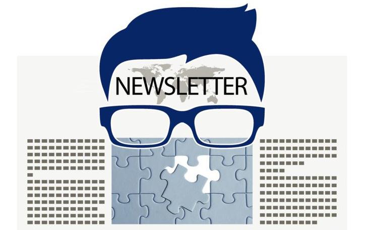 CTIT Newsletter 09/2021
