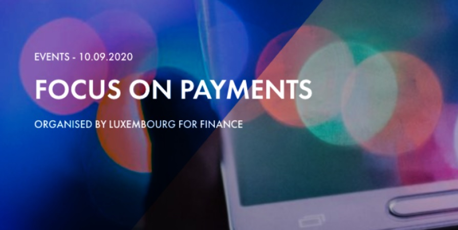 Focus on Payments