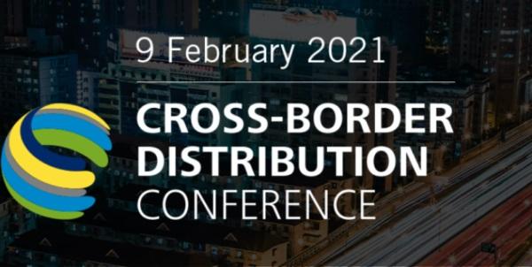 Cross-Border Distribution Conference