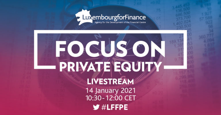 LPEA Focus on Private Equity