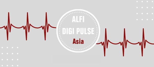 ALFI Digi Pulse Asia
