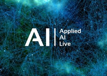 Applied AI Live