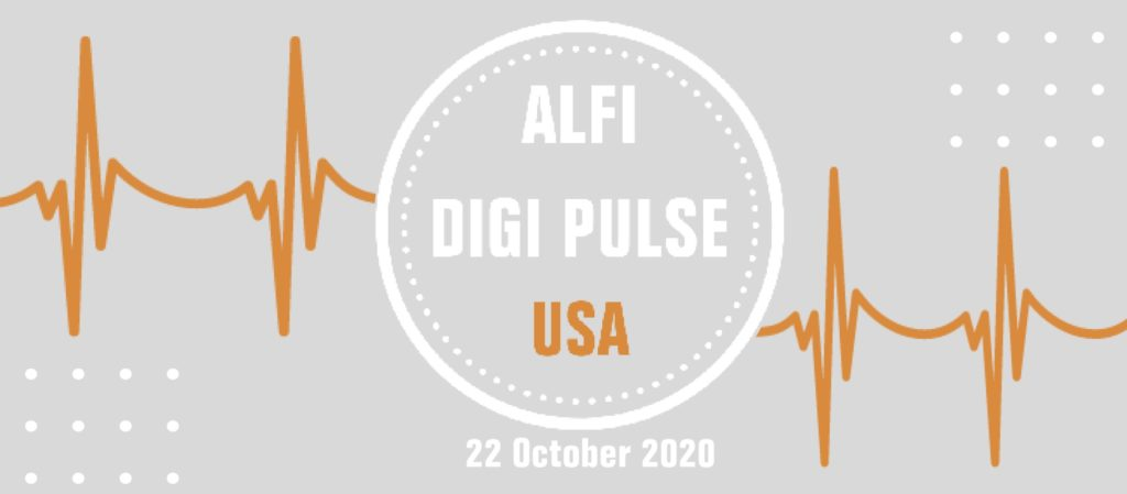ALFI Digi Pulse USA
