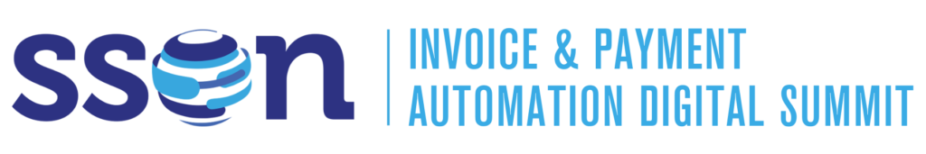 The Invoice & Payment Automation Digital Summit