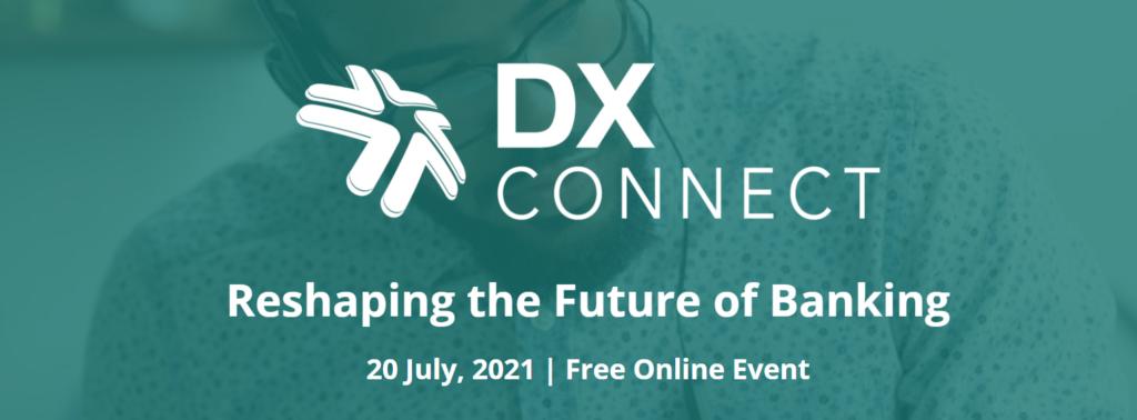 DX CONNECT