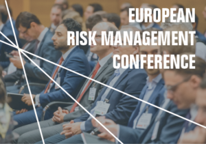 ALFI European Risk Management Conference