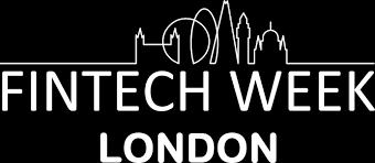 FINTECH WEEK LONDON 2021