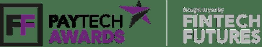 2021 PAYTECH AWARDS