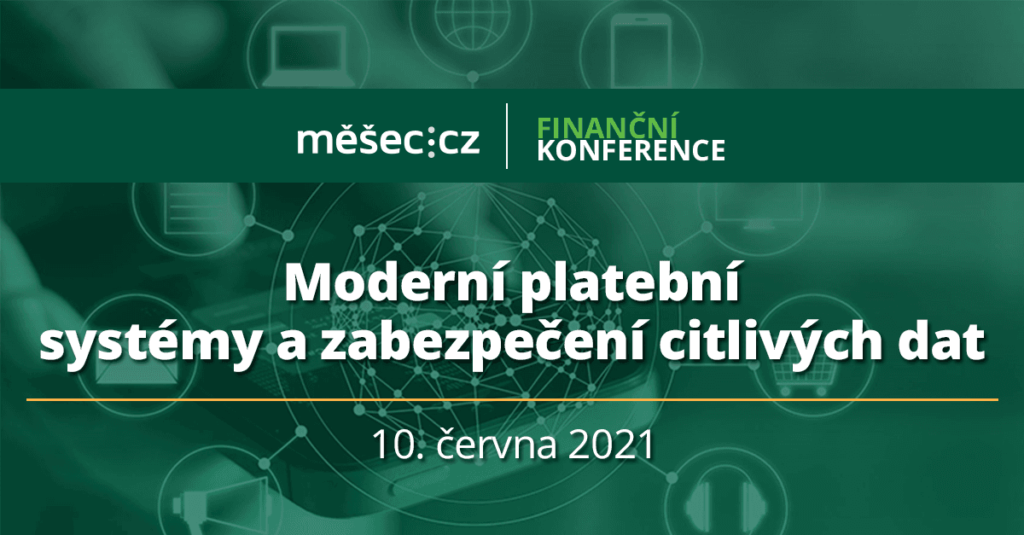 Financial Conference 2021
