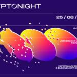 CryptoNight 2021