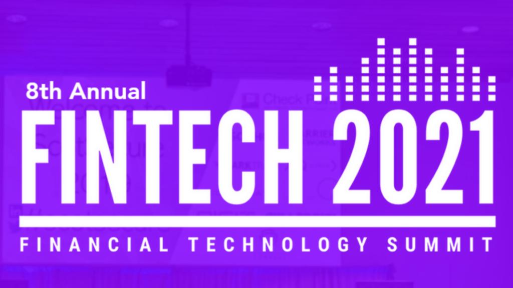 DIGIT: FinTech 2021 – financial technology summit