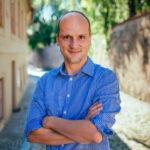 Jan Hlavsa podcast