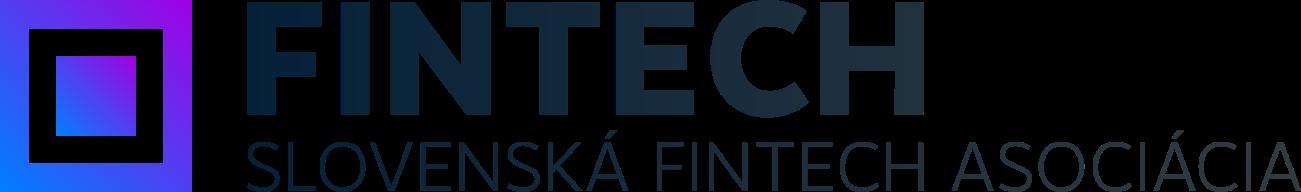 slovenska fintech asociacia
